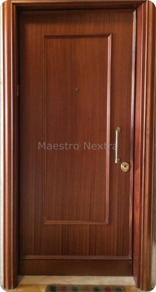 Porte blindate Genova prezzi e caratteristiche