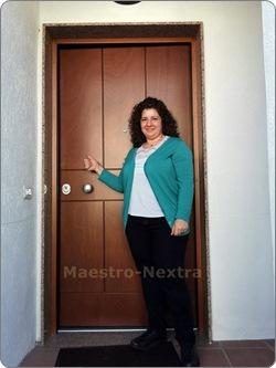 porta blindata consigliata