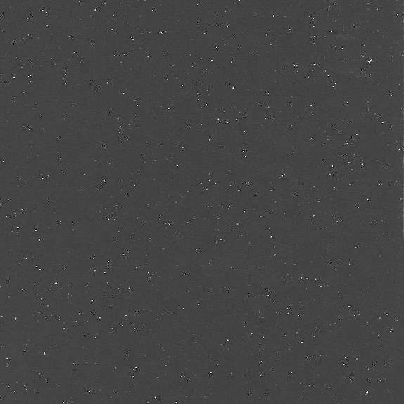 COLORI PANNELLI LACCATI RAFFAELLO grigio